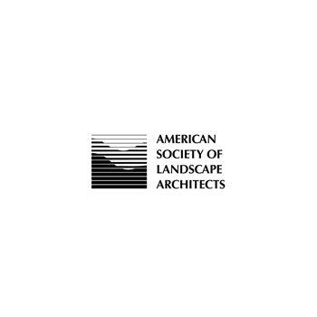 American Society of Landscape Architects (ASLA)