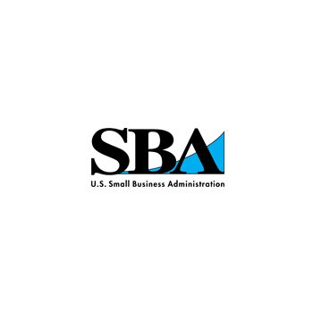 U.S. Small Business Administration (SBA)