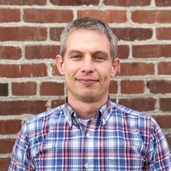 Cory J. Kleine, P.L.S.