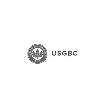 U.S. Green Building Council (USGBC)