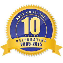 badge_10years