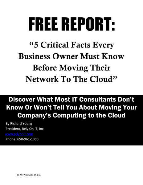 5 Critical Facts Every Business Owner Must Know Before Moving Their