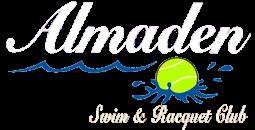 Almaden_Footer_Logo