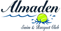 Almaden Swim & Racquet Club