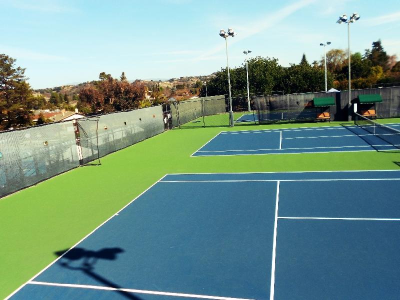 arsc-tennis-court