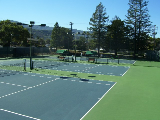 three-of-our-state-of-the-art-tennis-courts