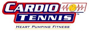 Cardio-Tennis-Logo1
