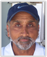 Ravi Gill