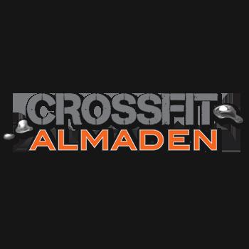CrossFit Almaden