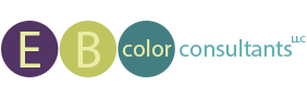 EB Color Consultants