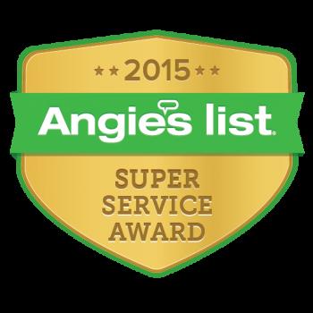 Angie's List