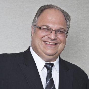 Dean Glinos