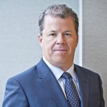 Peter M. Callahan
