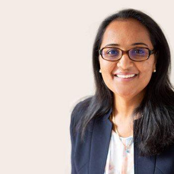 Indu Maniappan