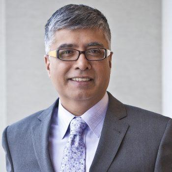 Satwinder S. Gosal