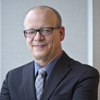 Bruce C. Robertson