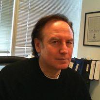Lyle C. Belkin