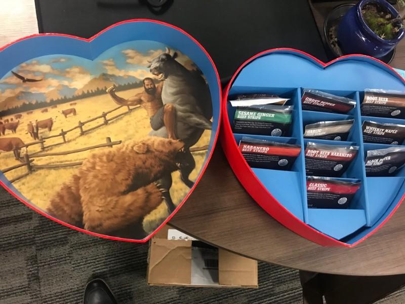 Valentines Day (6)