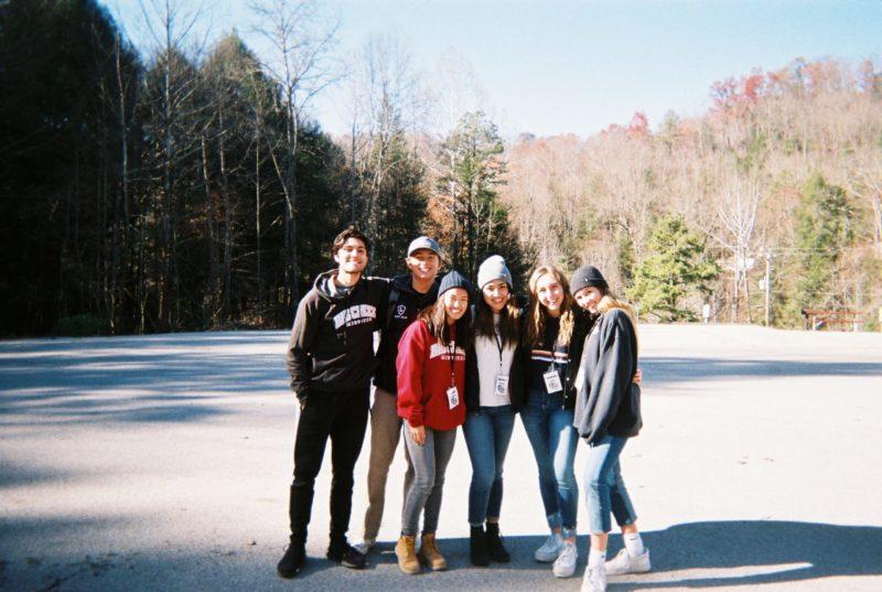 TNP Appalachia 1
