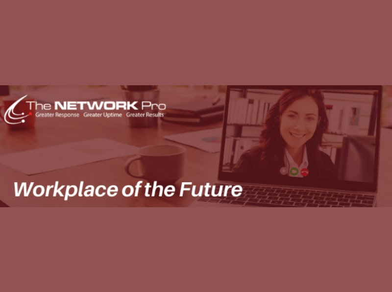 img-thumbnail-workplace-future