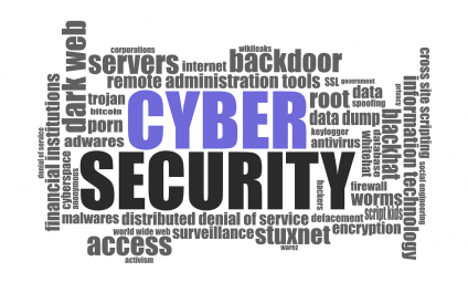 The Likelihood of Data Breaches in 2019 – The Major Security Concern