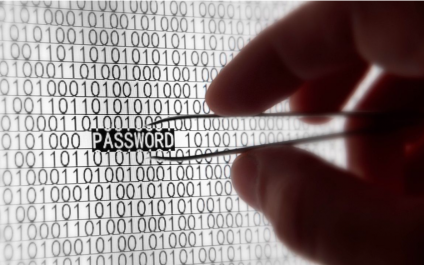 5 Ways to Secure Your Passwords Online