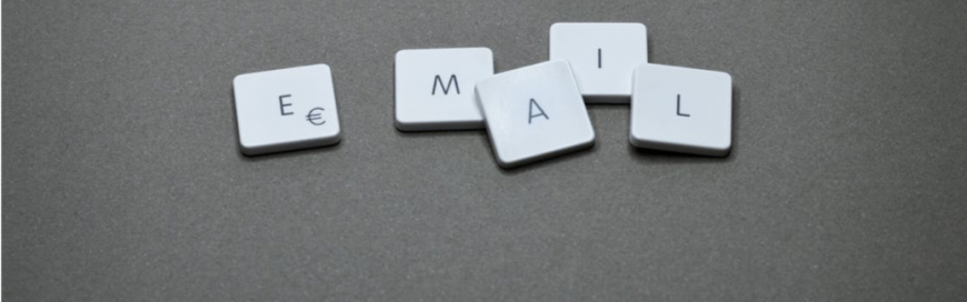 What Is Email Security and Are You Doing It Right?