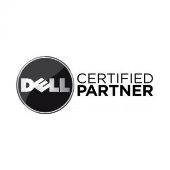 Dell Storage Certified