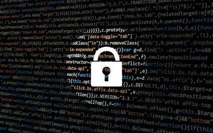 The Center of Internet Security – What Are the Top 20 Critical Security Controls