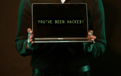 How to Tell Whether Your System Has Been Hacked