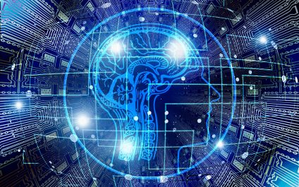The Use of Artificial Intelligence in Cybersecurity