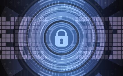 Top Three Ways to Protect Your Devices From Cyber Attacks