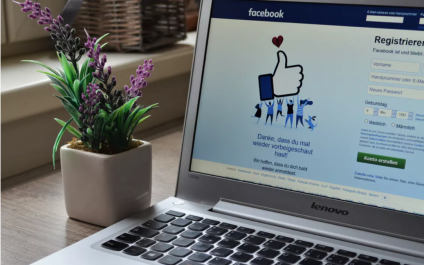 3 Ways Your Facebook Account Can Get Hacked and How to Prevent It
