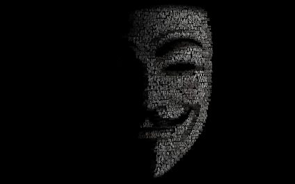 What to Expect from Hackers in 2019