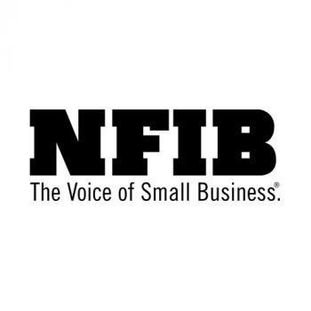 The National Federation of Independent Business (NFIB)