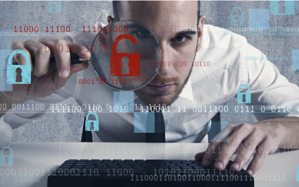 Analyzing the Number One Cyber Security Framework Function – Identifying Cybersecurity Threats