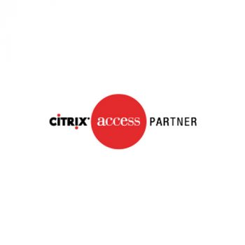 Citrix Access Partner