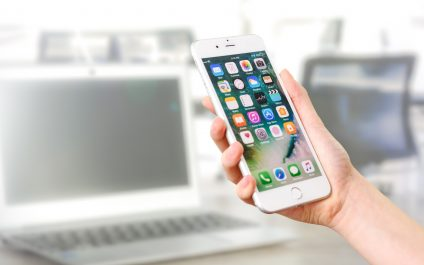 Why Mobile Devices Are a Vulnerability Rather than an Asset for a Business