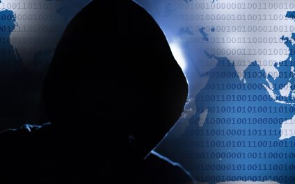 The History of Cybercrime – This Is Why We Need a Safer Future