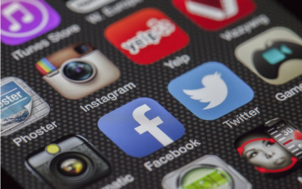 How Mobile Apps Can Kill Your Business