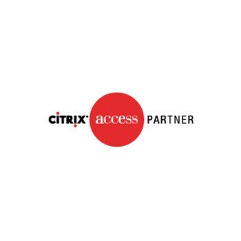 Citrix Access Partner