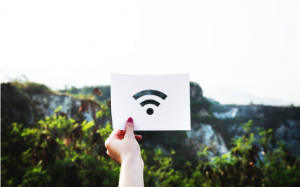 Why You Need Public WiFi Security