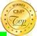 CMP-Top-Brokerages-logo-small