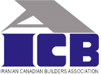 Iranian Canadian Builders Association