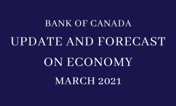 Bank of Canada Announcement: Key Takeaways