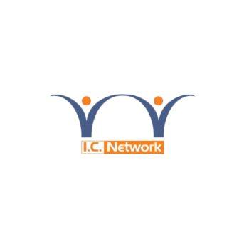 Iranian Canadian Network