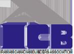 Iranian Canadian Builders Association