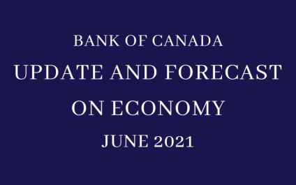 Bank of Canada Announcement June 09: Key Takeaways