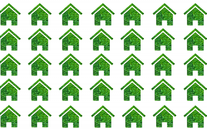 Energy Efficient Homes: Save Money and Increase Comfort