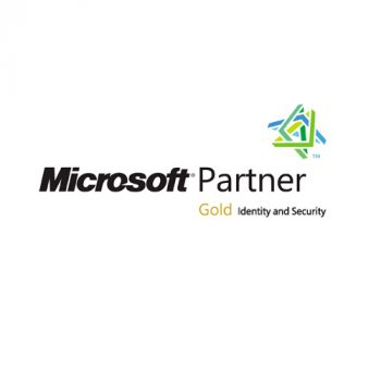 Microsoft Security Solutions Competency